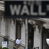 Dow slumps more than 1,000 points as U.S. coronavirus cases rise, after Fed's grim economic outlook