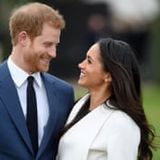There's a reason why the royals are demonised. But you won't read all about it