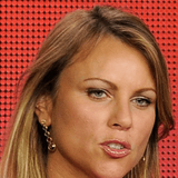 Lara Logan: Retired Generals Waging Information Warfare against Trump