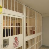Irish prisons model best practice on handling Covid-19