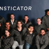 Publisher engagement startup Insticator bets on commenting with Squawk-It acquisition