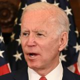 Biden campaign calls on Facebook to change political speech rules