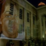 'Breonna's Law' unanimously passed by Louisville Metro Council