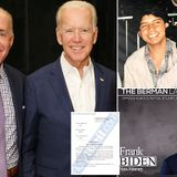 Joe Biden's brother had $29 in bank, while owing dead man's family $1M