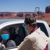 Arizona's new coronavirus spike is worrisome