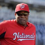 Dusty Baker, Astros Agree to Reported 1-Year Contract as New Manager