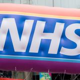 The NHS has quietly changed its trans guidance to reflect reality | The Spectator