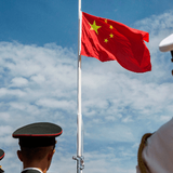 Zoom Censored Pro-Democracy Activists in America at China's Request