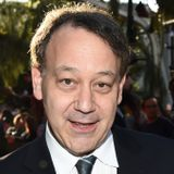 'Doctor Strange 2': 'Spider-Man' Director Sam Raimi In Talks To Direct