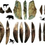 Archery Could Date Back 48,000 Years in South Asia