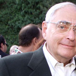 Fred Silverman, Legendary Television Programmer, Dies at 82