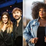 Lady Antebellum Is Now 'Lady A.' But So Is a Blues Singer Who's Used the Name for 20 Years
