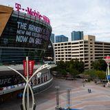 NHL hub city picks to come June 22; MGM preparing for Las Vegas' selection