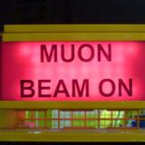 Release the Muons! Physics Breakthrough Will Lead to a New Kind of Particle Collider