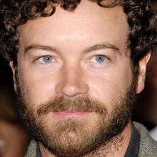 4 Women Sue Church of Scientology, Its Controversial Leader And Actor Danny Masterson