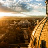 Police reform bill passes Colorado Senate 32-1