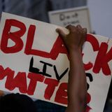 Tech companies: It's time to show that Black lives really matter to you – TechCrunch