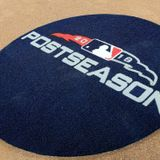 Sources: MLB weighing major changes to postseason, including growing number of teams to 14