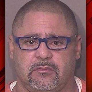 """Florida Man Arrested For Attempting To """"Barbecue"""" Child Molesters"""