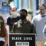 Seattle's CHAZ: Retry Non-White Violent Convicts with Non-White Jurors