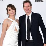 Milla Jovovich Gives Birth, Welcomes 3rd Child With Husband Paul W.S. Anderson