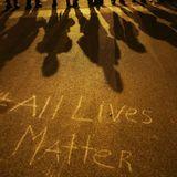 LinkedIn Staffers Slam Leftist Riot Narratives in Anonymous Q&A