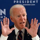 Biden campaign plans to hammer Trump with attacks in states where COVID-19 cases are rising