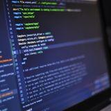 Evite.com data breach leaks customer information