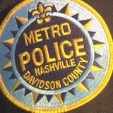 Metro police updates use of force policy to ban chokeholds