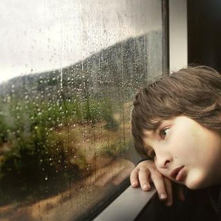 Conflict at home, lack of supervision linked with suicidal thoughts among children