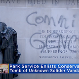 The Monument Mobs Don't Hate The Confederacy, They Hate America