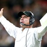 Sean Payton says improved technology for spotting balls is coming
