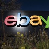 US attorney details eBay employees' harassment campaign, including live roaches and a pig fetus – TechCrunch
