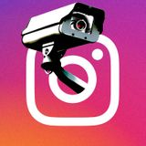 How to stop Instagram from tracking everything you do