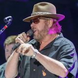 Daughter of Hank Williams Jr. killed in Tennessee crash