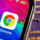 Google could be planning a controversial update to Chrome