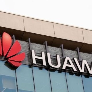 US Commerce Dept. amends Huawei ban to allow for development of 5G standards – TechCrunch