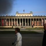 Germany's new debt could rise to 218 billion EUR | Economico Daily