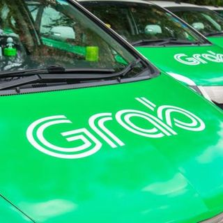 Grab to lay off 360 people, or about 5% of its employees – TechCrunch