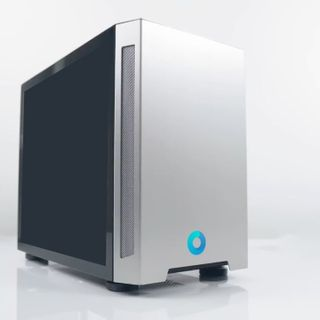 OpenCore Computer attempts sale of Hackintosh systems   Appleinsider
