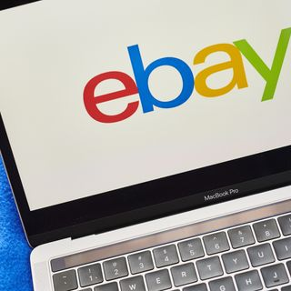 Ex-eBay executives are charged with lurid stalking campaign