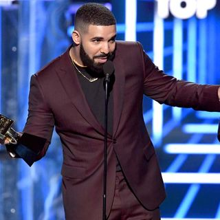 """Appeals Court Gives Drake a """"Fair Use"""" Win in Sampling Case"""