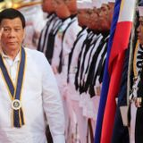 The U.S. Must Maintain Its Defense Agreement with the Philippines | National Review