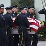 228 DEAD, America's Police Are Killing More Than Just Black Males