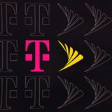 The T-Mobile and Sprint merger is already resulting in hundreds of layoffs
