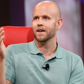 Spotify Hits 124 Million Paid Subscribers Thanks to Record Fourth Quarter