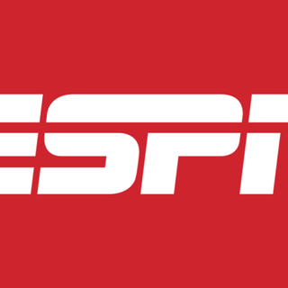 ESPN Subs Declining at Fastest Rate in History, But Company Remains 'Well Positioned'
