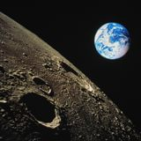 First commercial Earth-to-moon communication relay satellite planned for 2023 – TechCrunch