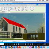 Parallels and Google to bring full-featured Windows applications to Chrome Enterprise | ZDNet