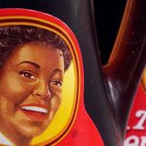 Quaker Foods to Rename 'Aunt Jemima,' Scrub Logo for 'Racial Equality'
